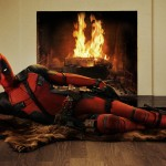 Deadpool Rulez